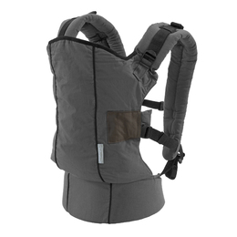Ergonomic Support Baby Carrier
