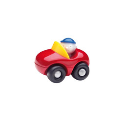 Pocket Car (Box of 9 Cars)