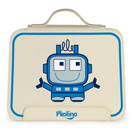 P'kolino Artist Travel Set - Robot